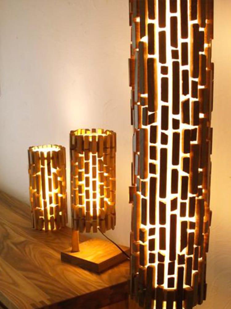 Visuel-produit-lampe-1