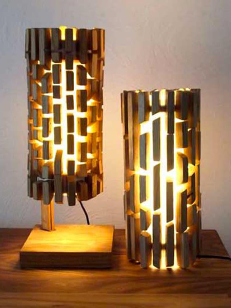 Visuel-produit-lampe-2